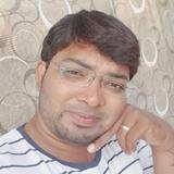 Vino from Tinnanur | Man | 32 years old | Sagittarius