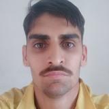 Deepak from Srinagar | Man | 25 years old | Aries