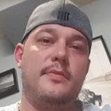 Jay from Hamilton | Man | 41 years old | Aquarius