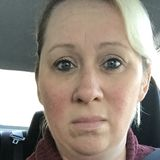 Bmurph from North Grosvenordale | Woman | 40 years old | Aries