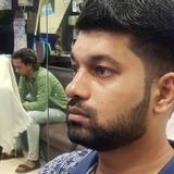 King from Panaji | Man | 30 years old | Capricorn