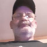 Jobman from Remus | Man | 47 years old | Taurus