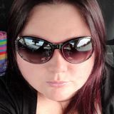 Angelfire from St. John's | Woman | 36 years old | Libra
