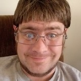 Ben from South Bend | Man | 31 years old | Aquarius