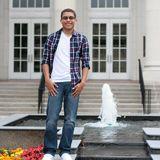Itsangell from Beaumont | Man | 24 years old | Leo