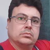 Pitufo from Sevilla | Man | 36 years old | Scorpio