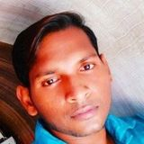 Abhishek from Mirzapur | Man | 28 years old | Aquarius