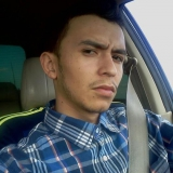 Ismael from Willows | Man | 31 years old | Leo