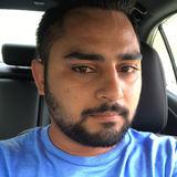 Indian Singles in Clovis, California #4