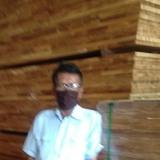 Andis from Surabaya | Man | 52 years old | Taurus