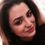 Evmarie from Lynwood | Woman | 23 years old | Sagittarius