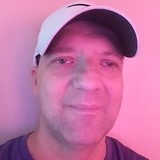 Jp from Talladega   Man   50 years old   Aquarius