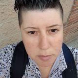Estrella from Cadiz | Woman | 42 years old | Virgo