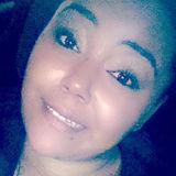 Raii from Olathe | Woman | 29 years old | Aries