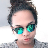 Garlad from Dubai | Woman | 27 years old | Capricorn