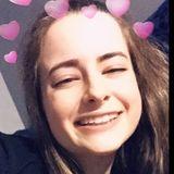 Kameryn from Saint Peters | Woman | 21 years old | Virgo