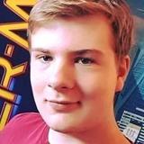 Callum from Wateringbury | Man | 23 years old | Aries