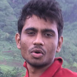 Amol from Shirpur | Man | 28 years old | Sagittarius