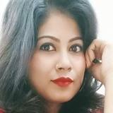 Veronicapooja from Mumbai   Woman   27 years old   Virgo