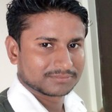 Suhail from Mubarakpur | Man | 27 years old | Leo