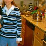 Karyn from Ortonville   Woman   36 years old   Taurus
