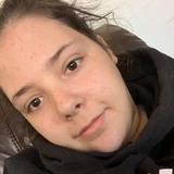 Kelly from Shawinigan | Woman | 19 years old | Gemini