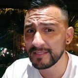 Cristiandavid from San Mateo | Man | 34 years old | Pisces