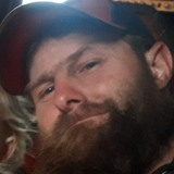Cj from Carson City | Man | 38 years old | Capricorn