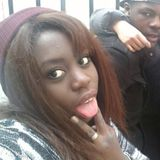 Tatiana from Boulogne-Billancourt | Woman | 27 years old | Aries