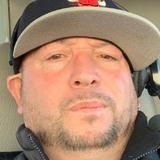 John from Bridgeport   Man   42 years old   Scorpio