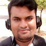 Taison from Yavatmal | Man | 31 years old | Sagittarius
