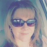 Hiya from Annapolis   Woman   46 years old   Gemini