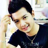 Zach from Sibu | Man | 31 years old | Libra