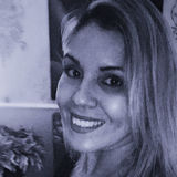 San from Giessen | Woman | 42 years old | Aquarius