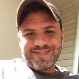Mascbradenton from Bradenton   Man   47 years old   Leo
