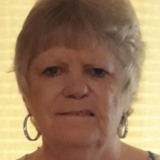 Sally from Hampton | Woman | 61 years old | Cancer