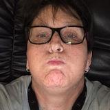 Krista from Dandridge   Woman   57 years old   Taurus