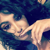 Rose from Minneapolis | Woman | 24 years old | Cancer