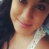 Sabrinarose from Hawaiian Gardens | Woman | 23 years old | Gemini