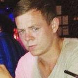 Ryan from Bolton | Man | 29 years old | Virgo