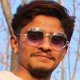 Vishu from Shegaon | Man | 23 years old | Aquarius
