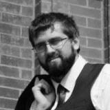 Jjed from Fargo | Man | 26 years old | Gemini