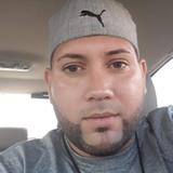 Chuchito from Manati | Man | 37 years old | Taurus