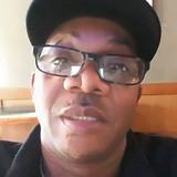 Jamal from Billings | Man | 26 years old | Leo