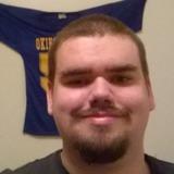 Tazman from Mill Plain | Man | 27 years old | Taurus
