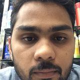 Reyansh from Thane | Man | 27 years old | Gemini