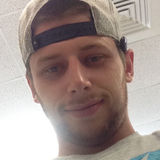 Dylan from Hickory | Man | 24 years old | Virgo