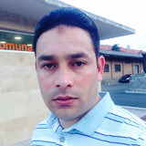 Khan from Beasain   Man   37 years old   Leo