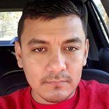 Alfa from Longview | Man | 35 years old | Aquarius