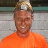 Josh from Blacksburg | Man | 24 years old | Virgo